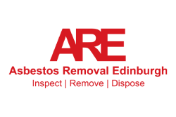Asbestos Removal Edinburgh